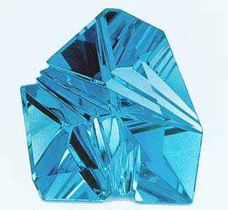 Colorado state gemstone aquamarine aquamarine crystal colorado state gemstone sciox Gallery