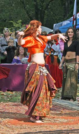 renaissance faire dating site Philadelphia renaissance faire's 2018 season two weekends: may 5-6th & may 12-13th, 2018 11 am – 7 pm each day rain or shine all ages are welcome tickets for the 2018 season are available.