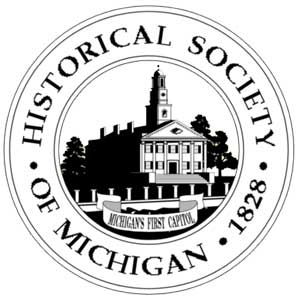 Image result for historical society of michigan