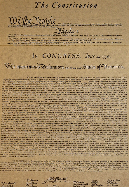 american gov the declaration of independence The declaration of independence topic page may be of some interest to readers demographic data about the signers is also available an.