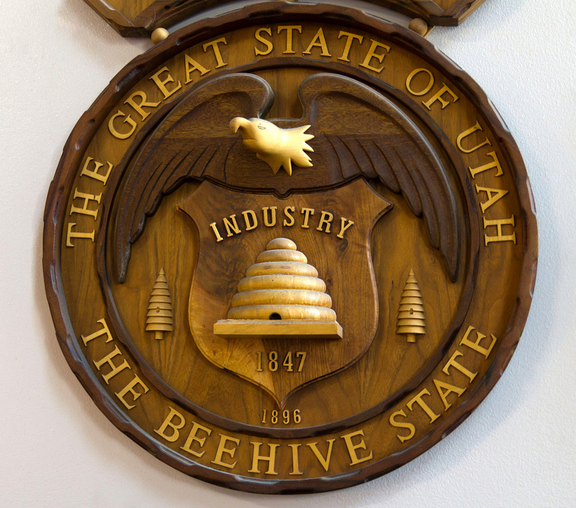 the motto of the world state Montanagov awards  2016 nascio 2016 state cios make a difference campaign featured the montana business navigator  state soil: scobey soil state motto:.