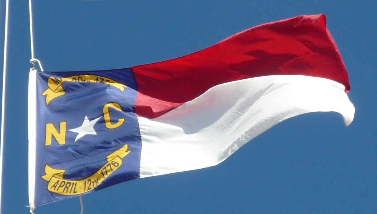 Symbols of North Carolina | State Symbols USA