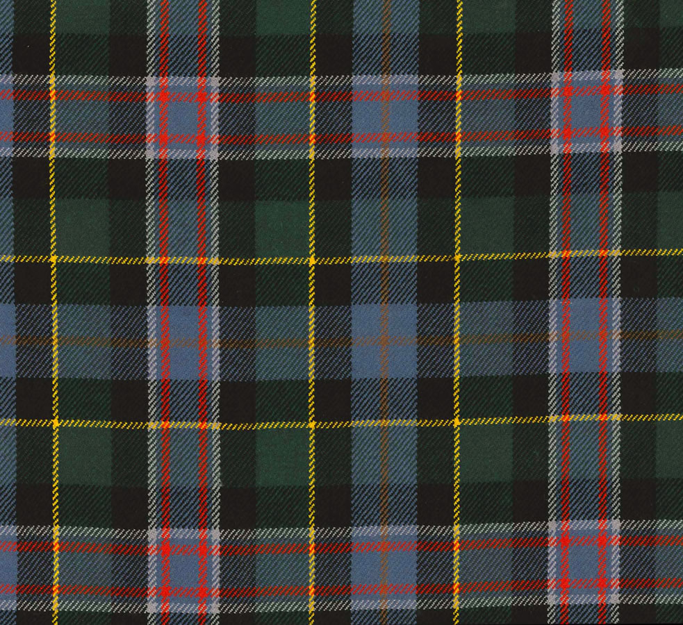 Wisconsin state tartan tartan of wisconsin - Wisconsin legislative reference bureau ...