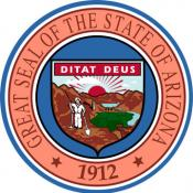 Great Seal of Arizona