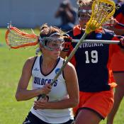 Women's lacrosse national championship