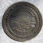 Great Seal of Kansas