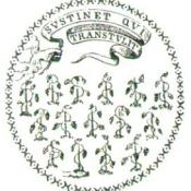 Seal of the Colony of Connecticut
