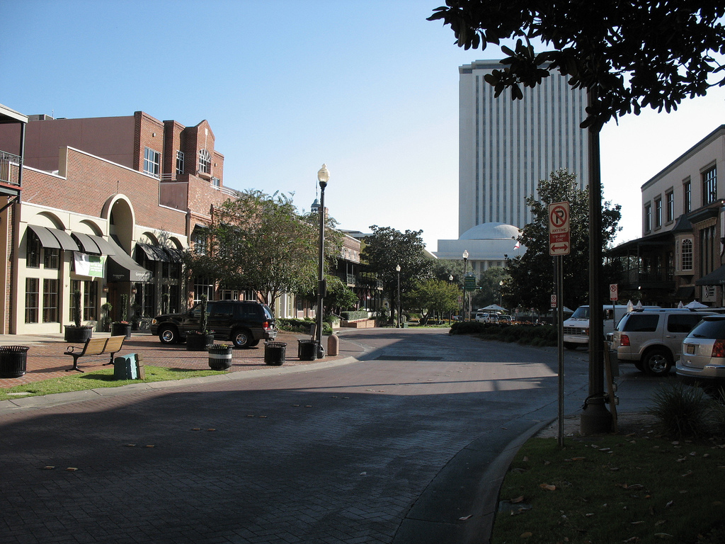 Cash loan hamilton ohio photo 8